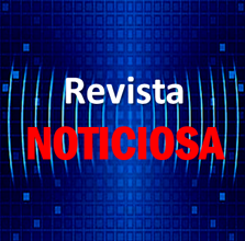 Revista Noticiosa